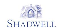 Shadwell-Logo1