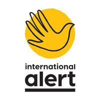 Alert Int logo