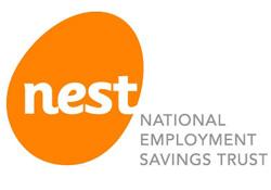 nestc1